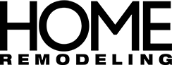 Home-remodeling-magazine-logo