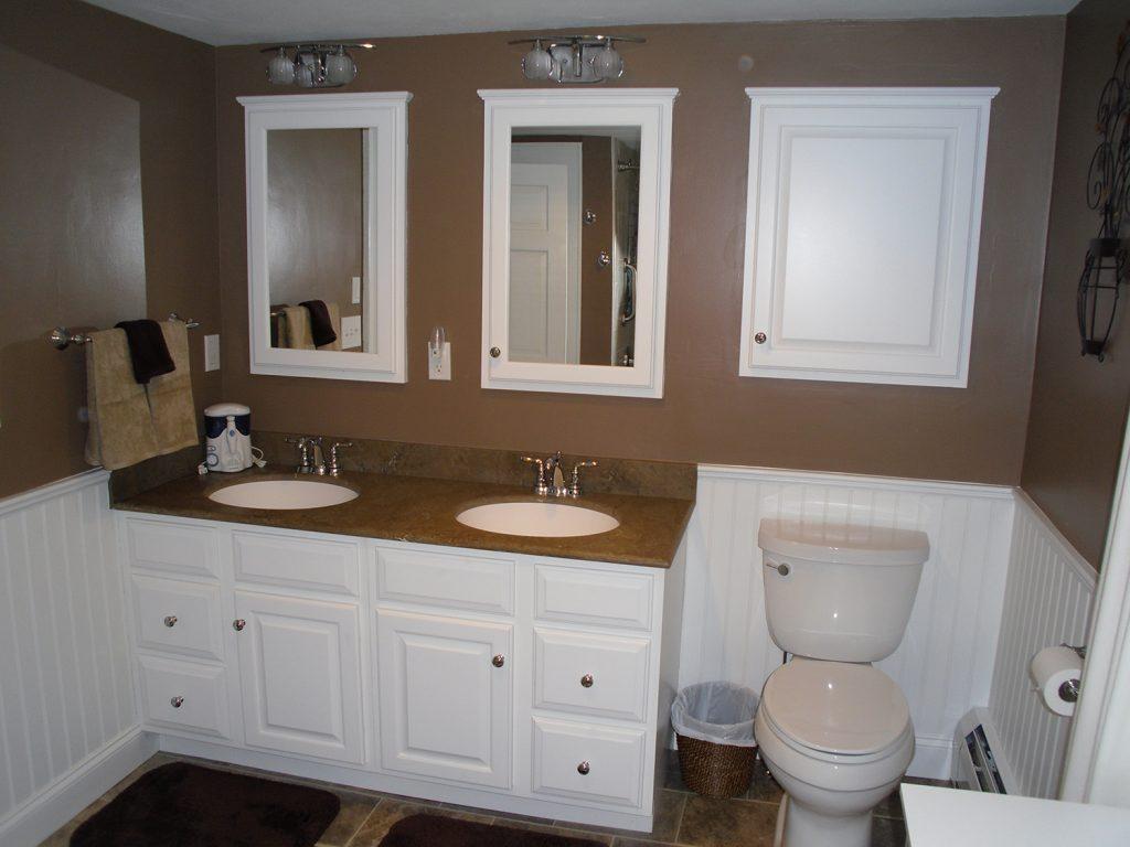 Home Remodel Services In New Hartford Village Building Restoration