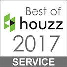 best-of-houzz-logo